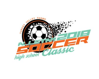 5th Annual All Star Soccer Classic