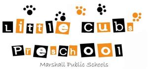 Little Cubs Preschool