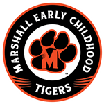 Marshall Early Childhood