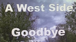 Farewell West Side Families