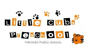 Kinder Cubs Preschool
