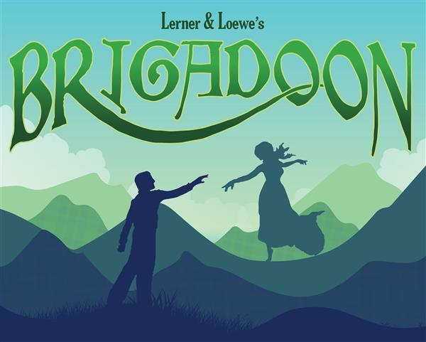 "Marshall Tiger Theatre to present ""Brigadoon!"""
