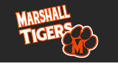 Marshall PTA Tiger Apparel