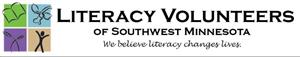 Literacy Volunteers