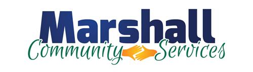 Marshall Community Services