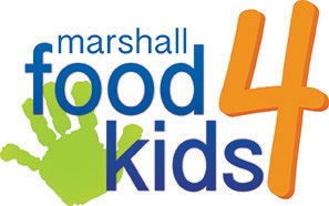 Marshall Food4Kids