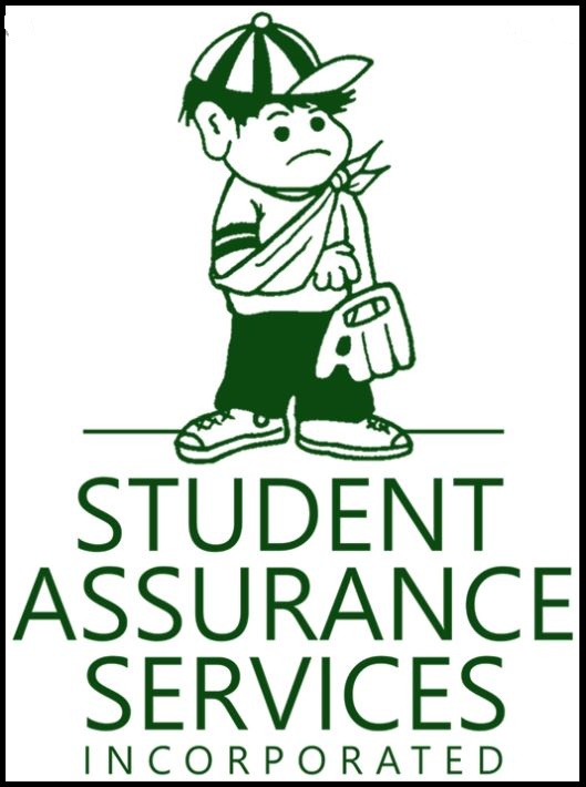 Student Assurance Services