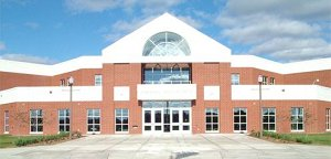 Image result for marshall mn high school